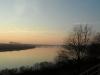 1 gennaio 2012 il nostro fiume Po