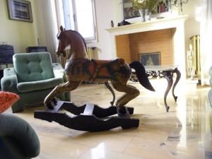 cavallo_dondolo