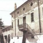 Guerrini_01