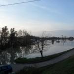 fiume_piena_01