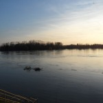 fiume_piena_02