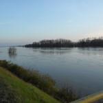 fiume_piena_04