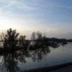fiume_piena_05