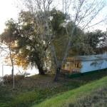 fiume_piena_07