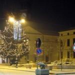 natale-2009-con-la-neve