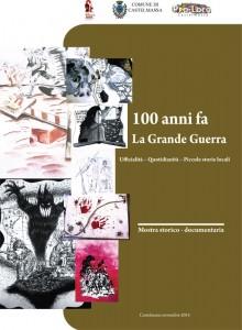 copertina_cento_anni_fa_201