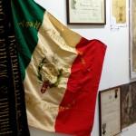 Mostra storico documentaria