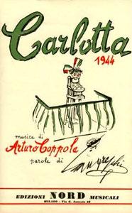 carlotta_1