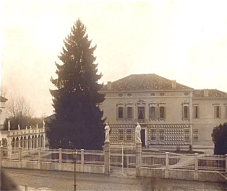 villa_bresciani