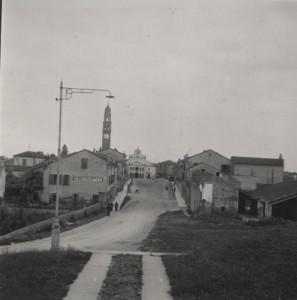 1941-Castelmassa_low