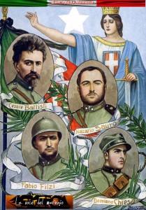 Irredentisti-1^-guerra-Mondiale-www.lavocedelmarinaio.com-copia